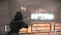 Dead to Rights: Retribution - Trailer del DLC Gac Pack