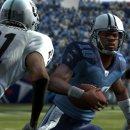 EA Sports non è convinta del 3D