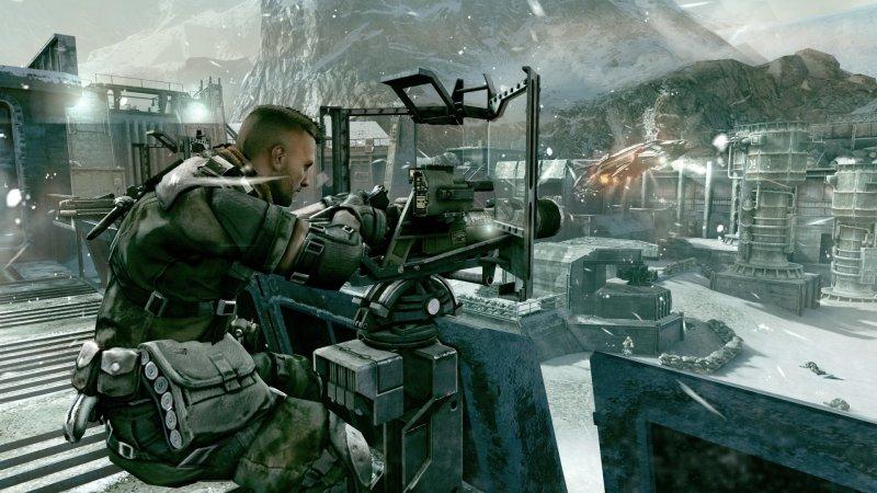 Guerrilla promette diversi miglioramenti per Killzone 3
