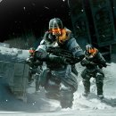 Killzone Trilogy e Killzone HD disponibili da oggi