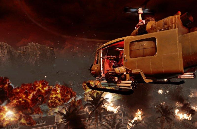 Treyarch ha trovato il giusto equilibrio per il multiplayer di Call of Duty