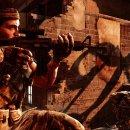 Call of Duty: Black Ops, maggiori dettagli sul DLC Rezurrection