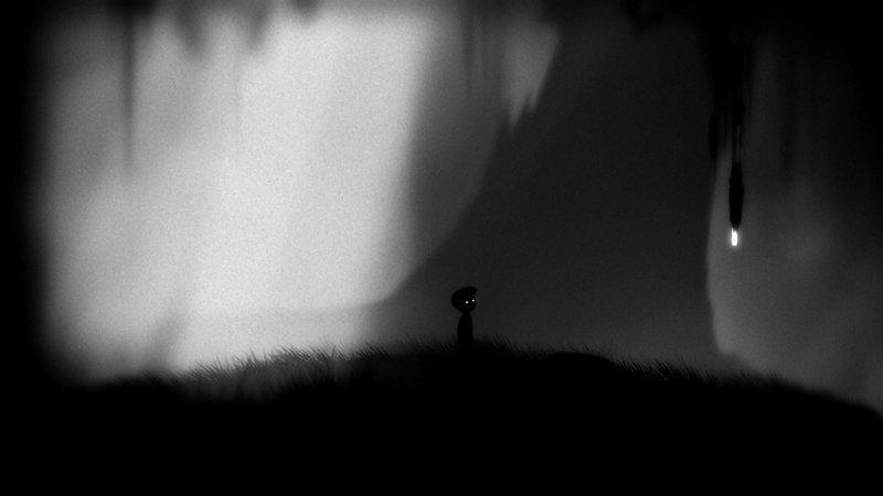 Avvistato Limbo su PS3