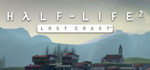 Half-Life 2: Lost Coast per PC Windows
