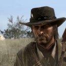 Red Dead Redemption, Gears of War 2 e Portal 2 supportano ora la retrocompatibilità avanzata su Xbox One X