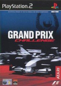 Grand Prix Challenge per PlayStation 2
