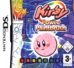 Kirby: L'Oscuro Disegno (Kirby: Power Paintbrush) per Nintendo DS