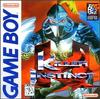 Killer Instinct per Game Boy