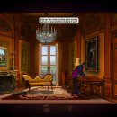 Broken Sword: The Director's Cut HD disponibile per iPad