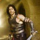 Prince of Persia si comporta bene al cinema
