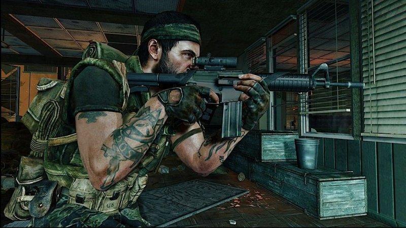 Treyarch: più sicurezza su PS3 dopo l'hack