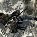 Call of Duty: Black Ops è ufficialmente disponibile in retrocompatibilità su Xbox One