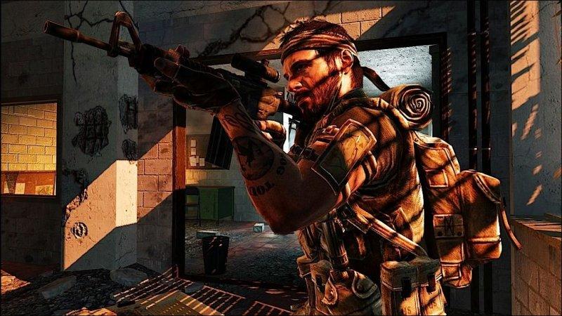 Microsoft arriva prima su Call of Duty per tre anni