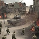 Due nuove mappe per Company of Heroes Online