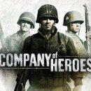 Company of Heroes Online diventa gratuito in US