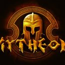 Mytheon torna con un trailer e con una nuova closed beta