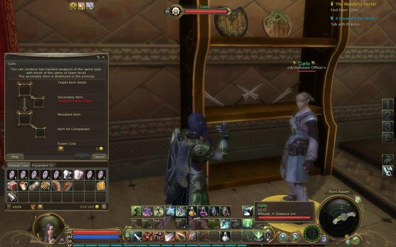 PC Release - Settembre 2010
