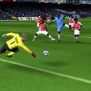 Free Massive Multiplayer Online Soccer