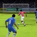 Parte la beta pubblica di FIFA Online
