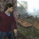 Supporto per Kinect in Harry Potter e i Doni della Morte