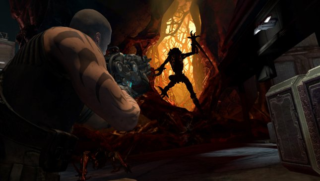 Un prequel scaricabile per Red Faction: Armageddon