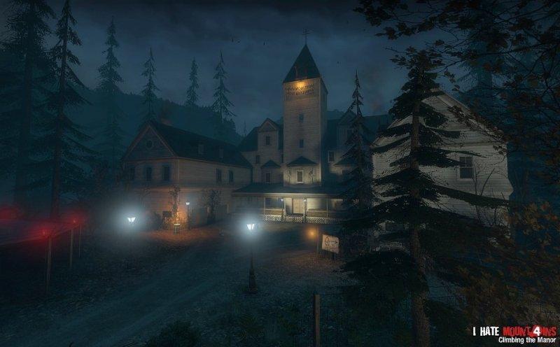 Valve apre alla possibilità di Left 4 Dead su PlayStation 3