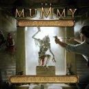 Un MMO gratuito su La Mummia