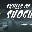 Skulls of the Shogun con multiplayer cross-platform tra PC e Xbox 360