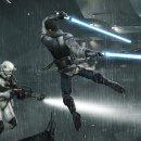 Una demo per Star Wars: Il Potere della Forza 2