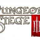 Dungeon Siege III - Uno spot con attori in carne e ossa