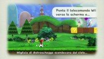 Super Mario Galaxy 2 - Videorecensione