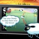 Turtle Rock si lancia su iPhone e digital delivery