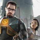 Cercatori di dati hanno trovato possibili riferimenti a una versione di Half-Life per realtà virtuale in un'app di Steam VR