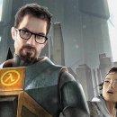 Half-Life 3, vorrebbe giocarci anche Fumito Ueda, magari nel 2019