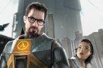 Half-Life 3, vorrebbe giocarci anche Fumito Ueda, magari nel 2019 - Notizia
