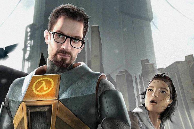 Un venditore ha aperto i preordini di Half-Life 3