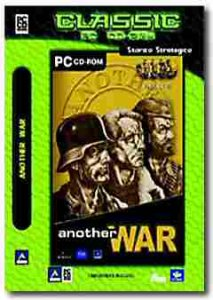 Another War per PC Windows