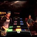 Green Day: Rock Band - Videorecensione