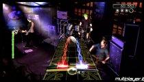Green Day: Rock Band - Gameplay in presa diretta