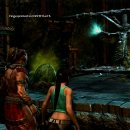 Lara Croft and the Guardian of Light - Trucchi