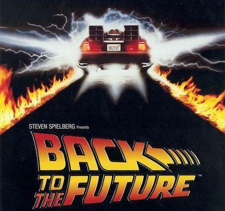 Oltre a Jurassic Park, Telltale si dedica a Ritorno al Futuro