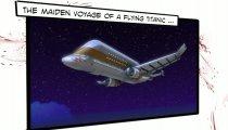 Last Flight - Trailer