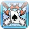 Sword & Poker 2 per iPhone