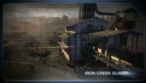 MAG - Trailer del DLC Interdiction