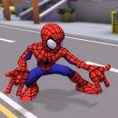 Marvel Super Hero Squad Online - Trucchi