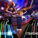Voci d'eccezione per DJ Hero 2