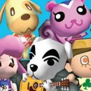 Animal Crossing annunciato per 3DS all'E3?