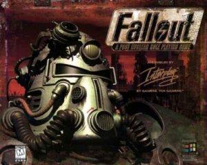 Fallout per PC Windows
