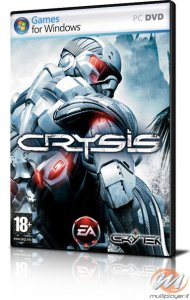 Crysis per PC Windows