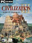 Civilization 3 per PC Windows